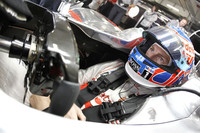 第4戦中国GP決勝結果【F1 2010 速報】の画像