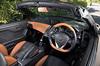 ジャズブラウンのレザーがおとなに似合う、「ホンダS660」の新たな特別仕様車の魅力とは?