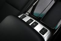 """トヨタ・ヴェルファイアハイブリッドZR """"Gエディション""""7人乗り(4WD/CVT)【試乗記】の画像"""