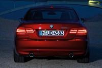 独BMW、「3シリーズ」2010年モデルを発表