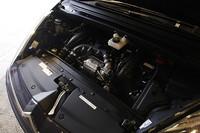 新ユニットは、PSAとBMWの共同開発ユニット。つまりMINIクーパーSと基本設計が同じエンジンだ。