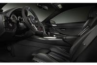 BMW創立100周年記念モデル第6弾は、600psの「M6」の画像