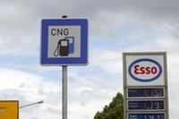 ドイツのCNG車市場に、未来はあるか?