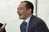 【Movie】スズキ「ツイン」試乗会で松本英雄が聞く(その4)