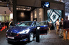 DSブースは5台の展示車すべてが日本初公開【東京モーターショー2015】