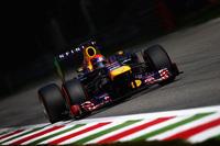 第12戦イタリアGP決勝結果【F1 2013 速報】の画像