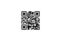 「QRコード」読み取り機能搭載機種をお持ちの方はこちらからアクセスできます。