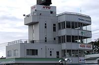 今年はSUGOで開催、マーチカッププレス対抗レースで二玄社チームは……(後編)