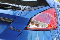 2014年2月1日、ようやく日本でも販売が開始された新型「フィエスタ」。