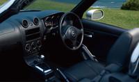 「ダイハツ・コペン」に最後の特別仕様車の画像