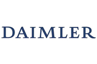 """""""ベンツ""""復活せず、新社名は「ダイムラー」へ"""