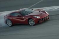 第144回:【Movie】こんなクルマ動画はどうでしょう? 最新スポーツカー編の画像
