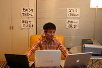 『webCG』スタッフの「2007年○と×」