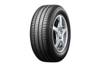 ブリヂストン、最高グレードの低燃費タイヤ発売の画像