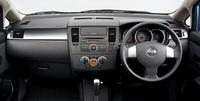 トヨタ・ラッシュのライバル車はコレ【ライバル車はコレ】の画像