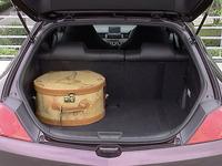 トヨタ WiLL VS 2ZZ-GE 2WD(4AT)【ブリーフテスト】の画像