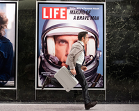 (C)2013 Twentieth Century Fox Film Corporation All Rights Reserved.