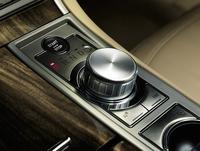 ジャガー/ジャパンプレミアの新モデル「XF SV8」ほか最新モデルが登場【出展車紹介】の画像
