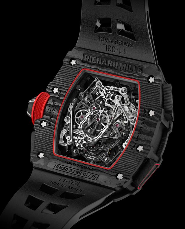 buy popular 63acf 76530 価格は1本1億円超!! マクラーレン印の腕時計はどうしてそんなに ...