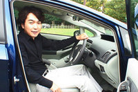 【Movie】これが究極のエコドライブだ!『極楽ハイブリッドカー運転術』