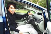【Movie】これが究極のエコドライブだ!『極楽ハイブリッドカー運転術』の画像