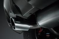 最高出力214psの日産ジュークNISMO RS発売の画像