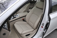 BMW760Li(FR/8AT)【短評】