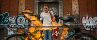 (C)2013 BOLD FILMS PRODUCTIONS, LLC.
