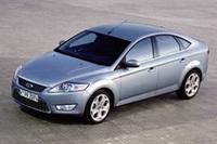 新型「フォード・モンデオ」、ドイツではどう見る?