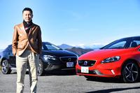 桂 伸一(かつら しんいち) 1959年生まれのモータージャーナリスト。日本自動車ジャーナリスト協会(AJAJ)会員。日本カー・オブ・ザ・イヤー選考委員。自動車専門誌での編集職を経て、自動車評論の仕事に携わる。ニュルブルクリンク24時間など、レースにおける活躍でも知られる。