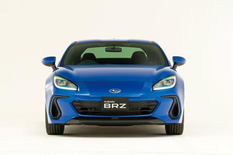 初代のデビューから約9年を経て、ついにフルモデルチェンジを迎えるスバルのFRスポーツカー「BRZ」。スバル...