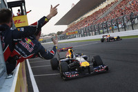 【F1 2011 続報】第15戦日本GP「」
