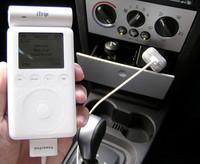 第151回:拝啓、アップルコンピュータ様 7月上旬に「iPod」を買った者より……。の画像