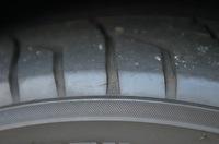 第263回:復活! 空冷ポルシェ(その4)<br>女房とタイヤは新しいのに限る!? ってか(小沢コージ)