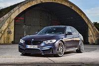 「BMW 30 Jahre M3」