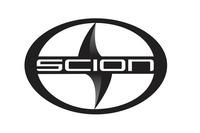 廃止が決定したサイオン。サイオン車のトヨタブランドへの移行は、2016年8月に始まる。