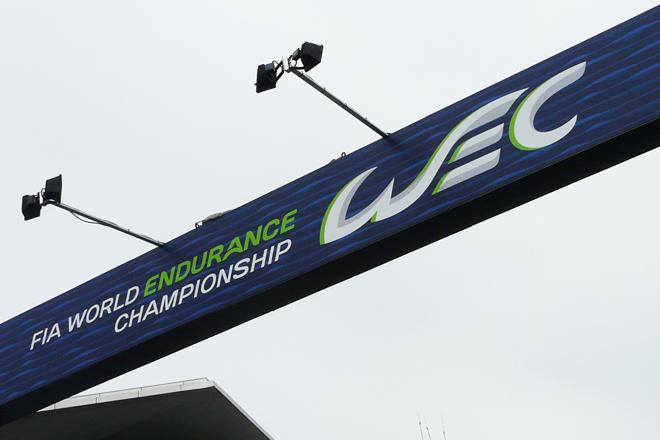「LMP1」クラスでの、アウディとトヨタの一騎打ちが話題を呼んでいるWEC(世界耐久選手権)。今シーズンは、これまでのところアウディの5戦5勝だが、第6戦が開催される富士スピードウェイはトヨタのホームグラウンド。トヨタが昨年に続き本拠地で勝利を収めるか、アウディが雪辱を晴らすかに注目が集まった。