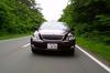 トヨタ・ブレビスAi300(5AT)【ブリーフテスト】