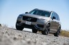 ボルボXC90 D5 AWD R-DESIGN(4WD/8AT)【試乗記】