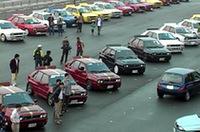【Movie】WRCの覇者「ランチア・デルタ」が爆走!〜ランチア100周年記念ランチアランチ2006(その1)