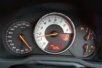 トヨタの新型スポーツカー「86」がデビュー