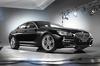 BMWの創立100周年を記念する「6シリーズ グランクーペ」限定発売