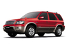 フォード/ワールドプレミアのコンセプトカー「ニュー エスケープ コンセプト」【出展車紹介】