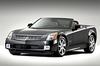 「キャデラックXLR」に特別限定車、世界で250台、日本導入は3台のみ