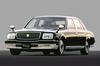 第200回:国産ショーファードリブンカー50年史(後編)