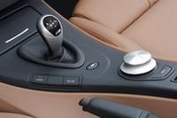 「BMW M3」にツインクラッチ式トランスミッション搭載の画像