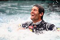 第6戦モナコGP「6戦目に6人目の勝者」【F1 2012 続報】