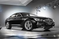 「BMW 640iグランクーペ セレブレーションエディション エクスクルーシブスポーツ」