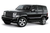 ボディカラーは、ブリリアントブラッククリスタルとストーンホワイトの2色が設定される。
