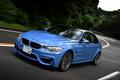 BMW M3�Z�_���iFR/7AT�j�y����L�z�ł��������}�V�� - �C���v���b�V����